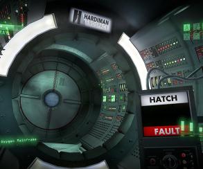Уволившийся сотрудник Microsoft поведает свою историю в игре о космосе