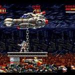 Скриншот Mega Turrican – Изображение 3