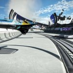 Скриншот WipEout Omega Collection – Изображение 19