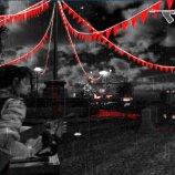 Скриншот The Last Dance – Изображение 9
