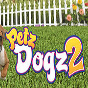 Обложка Petz Dogz 2