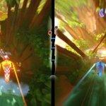 Скриншот Freefall Racers – Изображение 7