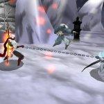 Скриншот Shinobi (2011) – Изображение 47