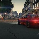 Скриншот World of Speed – Изображение 81
