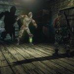 Скриншот Resident Evil Revelations 2 – Изображение 39