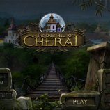 Скриншот The Dark Hills of Cherai