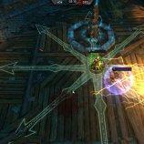 Скриншот The Witcher Battle Arena – Изображение 3