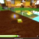 Скриншот Micro Madness – Изображение 11