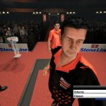 Скриншот PDC World Championship Darts: Pro Tour – Изображение 14