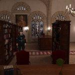 Скриншот Stroke of Fate, A – Изображение 22