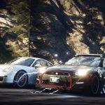 Скриншот Need for Speed: Rivals - Complete Edition – Изображение 3