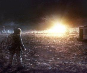 Разработчики Escape from Tarkov рассказали «Канобу» о мире игры