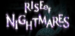 Rise of Nightmares. Видео #1