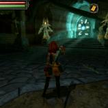 Скриншот Tainted Keep