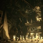 Скриншот Resident Evil HD Remaster – Изображение 21