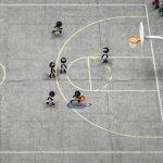 Скриншот Stickman Basketball – Изображение 5