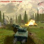 Скриншот Panzer Elite Action: Fields of Glory – Изображение 130