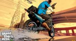 Игра дня. Grand Theft Auto V Live - Изображение 12