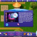 Скриншот Pony World – Изображение 8