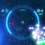 Скриншот P-3 Biotic – Изображение 6