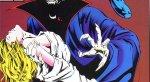 Тест Канобу: самые безумные факты о супергероях - Изображение 56