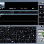 Скриншот Exorace – Изображение 2