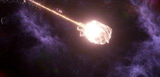 Stellaris. Тизер-трейлер DLC Synthetic Dawn