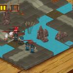 Скриншот Selknam Defense – Изображение 5