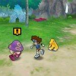 Скриншот Digimon Adventure – Изображение 23