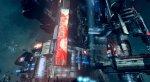 Открылся предзаказ на X Rebirth в Steam - Изображение 17