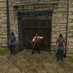 Скриншот Age of Pirates: Caribbean Tales – Изображение 147