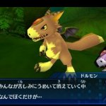 Скриншот Digimon World Re: Digitize Decode – Изображение 18