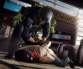 Battlefield Hardline защелкнет наручники в марте (Обновлено)