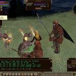 Скриншот Rubies of Eventide – Изображение 230