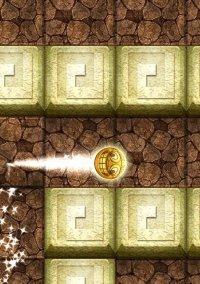 Обложка Aztecathon: The Great Maze Race