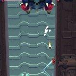 Скриншот Dash Masters