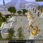 Скриншот Savage Eden: The Battle for Laghaim – Изображение 50