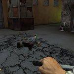 Скриншот Невский титбит – Изображение 30