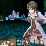 Скриншот Atelier Totori: The Adventurer of Arland – Изображение 145