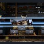 Скриншот Yakuza Ishin – Изображение 13
