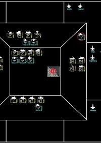 Hornet Leader – фото обложки игры