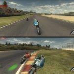 Скриншот MotoGP 10/11 – Изображение 41