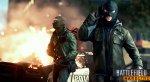 Battlefield Hardline выйдет 21 октября  - Изображение 6