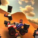 Скриншот Monster Trucks Nitro