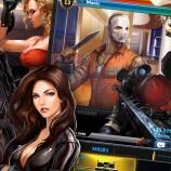 Скриншот Underworld Empire
