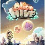 Скриншот Alien Hive – Изображение 2