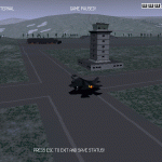 Скриншот Joint Strike Fighter – Изображение 8