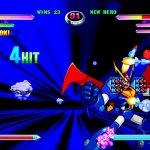 Скриншот Marvel vs. Capcom 2: New Age of Heroes – Изображение 31
