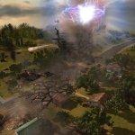Скриншот Elements of War (2010/I) – Изображение 13