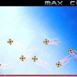 Скриншот Super Chain Crusher Horizon – Изображение 2